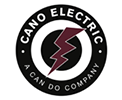 Cano Electric Logo